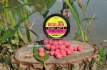 Profess MINI boilies POP-UP Morwa - Wanilia 100ml